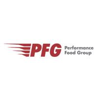 Performance Food Group